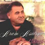 Aram Asatryan