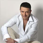 Arsen Safaryan