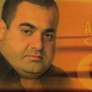 Artash Asatryan