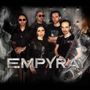 Empyray
