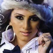 Sofi Mkheyan