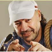 Tata Simonyan
