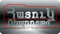 Hatuk Reportaj - Menq Enq, Mer Sarer@