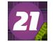 Dar 21