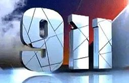 Shant Tv 911 - 04.11.2012