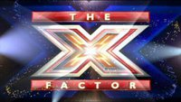 X-Factor Shant TV